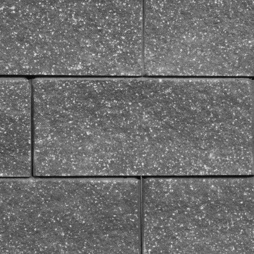 Sonnblick Bloc Stalp 4 Laturi Splitate 40x20x18 cm