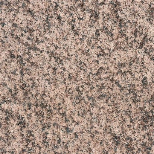 Umbriano Bloc Completare Capat 25.5x25.2x16.5 cm