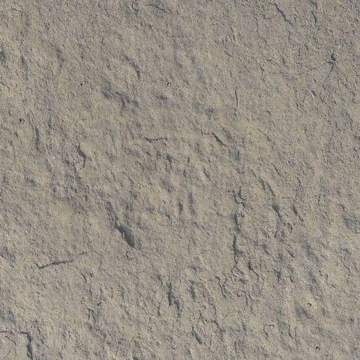 Bradstone Lias Dala Dreapta Piscina 80x30x3.5 cm