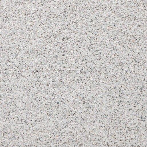 Carat Finezza 80x40x3.9 cm