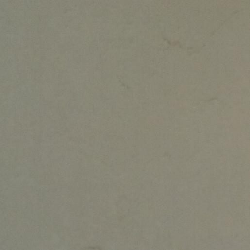 Athos Combi 5 cm