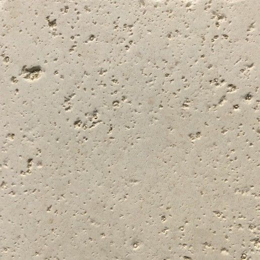 Tactil Butoane 30x30x8.5 cm