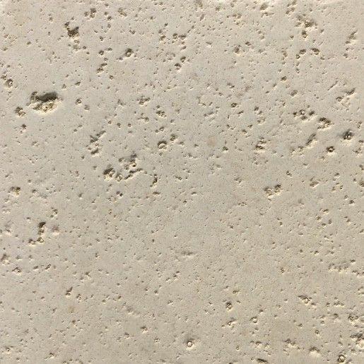 Capac Stalp 30x30x5 cm, Smoke