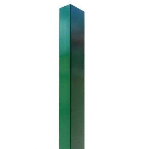 Stalp verde 6x4x175x0.15 cm