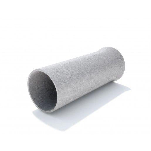 Tub cu mufa din beton armat D 61.7 di 50 g 0.67 L 230 cm