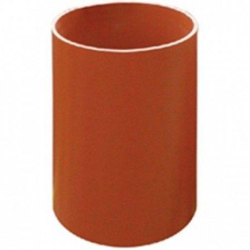 Teava PVC DN400 pentru camine