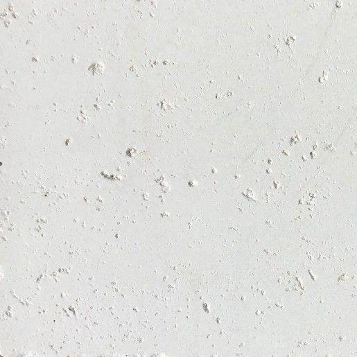 Tactil Caneluri 30x30x3 cm
