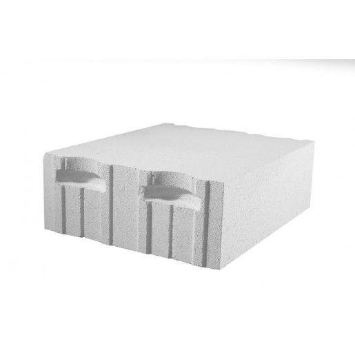 BCA Ytong A+ 60x20x50 cm