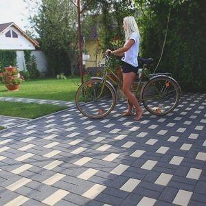 Holland 20x10x6 cm