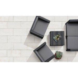 Lusso Tivoli 60x30x4.5 cm