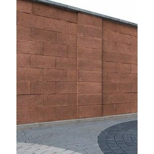 Element Gard Clasic 40x12.5x19.5 cm