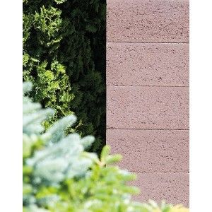 Element Stalp Gard Clasic 50x20x19.5 cm