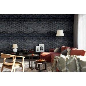 Old Brick 21.5x5x2 cm