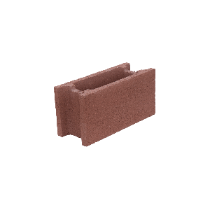 Element Gard Eco 50x20x25 cm