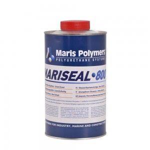 Solutie hidrofuga pentru piatra Mariseal 800, 1kg