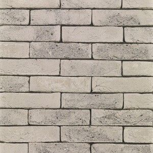 Caramida aparenta Terca Agora Agaatgrijs, 21.5x10.2x6.5 cm