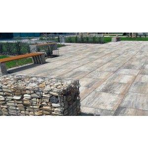 Appia Antica 40x40x4 cm
