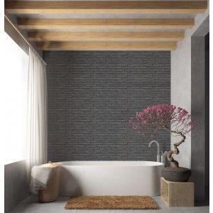 Art Brick Combi 1.5 cm