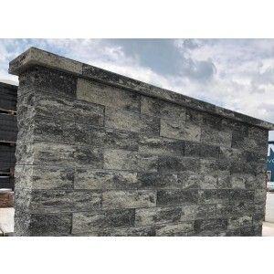 Avangard Element Gard EG4 55x30x16 cm