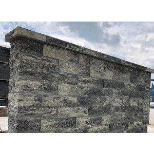 Avangard Element Gard EG1 60x30x16 cm