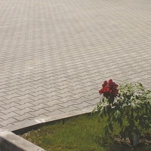 Behaton 19.8x16.3x10 cm