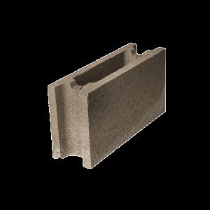 Bloc de cofraj 50x15x23 cm