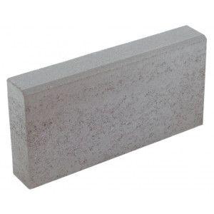 Bordura Dreapta BDZT2 50x5x18 cm