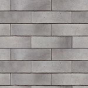 Coltar klinker Terca Pelaris Dim Grey 21.5x6.5x1.4 cm