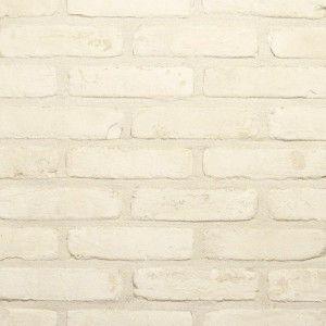 Caramida aparenta Terca Domus Duifwit, 18.8x8.8x4.8 cm