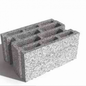 Element de zidarie NF30 38x30x22 cm
