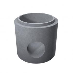 Element de baza D 132 di 100 g 16 H 100 cm