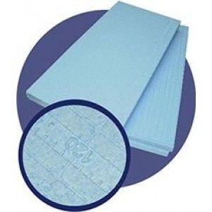 Polistiren expandat Swisspor EPS 120 PERIMETER 2000, 126.5x61.5x5 cm