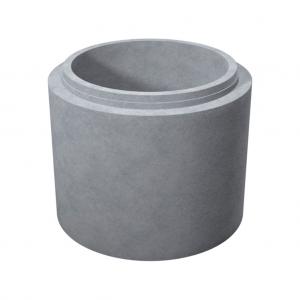 Inel pentru camin D 124 di 100 g 12 cm