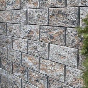 Element Baza Gard Gardeo 38x22x16 cm