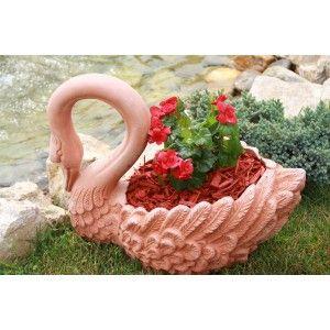 Mulci rosu 50 l