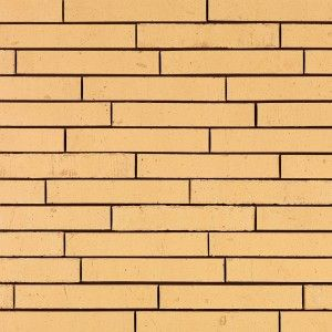 Coltar klinker Terca Archipolis Vegas Geel, 24x4x2.3 cm