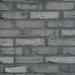Caramida aparenta Terca Artiza Veldbrand Gesmoord, 21x9.8x6.5 cm