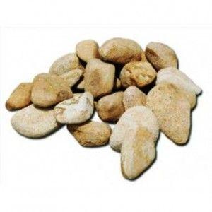 Piatra rotunjita Mandras 2-4 cm