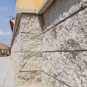 Placa Soclu Siena Tip B 39x18.5x5 cm