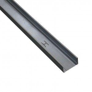Profil CW 400x7.5x0.05 cm INT BG