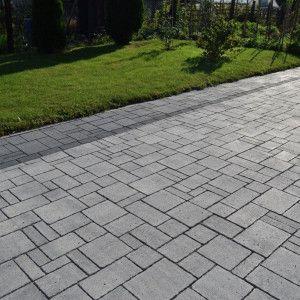 Riano Barocco CleanProtect 5 cm