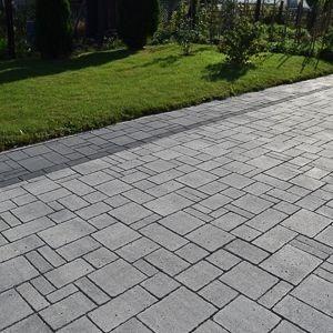 Riano Barocco CleanProtect Combi 5 cm