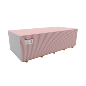 Placa gips-carton GKF, 260x120x1.25 cm
