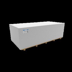 Placa gips-carton ,Standard,GKB, 260x120x0.95 cm