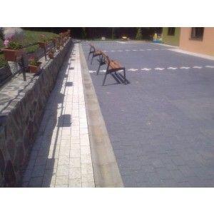 R1 Rigola Scafa 40x30x12 cm