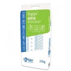 Adeziv gips-carton, Rigips Rifix, 25 kg
