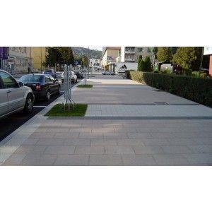 La Linia 30x20x8 cm