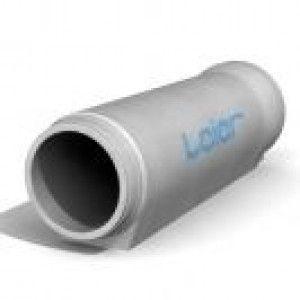 Tub cu talpa si garnitura de cauciuc di 30 g 8 L 200 cm