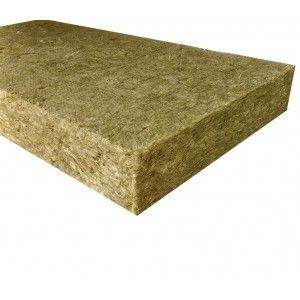 Vata minerala bazaltica Fibrangeo B030, 120x60x8 cm, 30 kg
