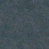 Autoblocant 20x16.5x6 cm